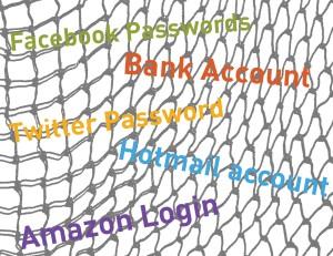 Phishing net blog post image