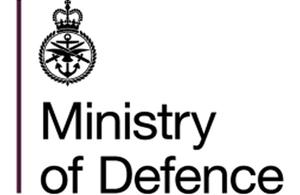 Cyber Essentials at UK MOD: the beginning of a critical mass?