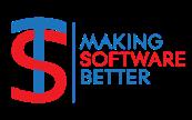 Trustworthy Software Initative Logo - with text