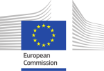 payment-services-directive-european-commission